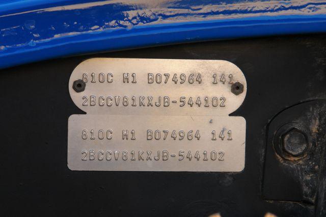 1988 Jeep Wrangler YJ Phoenix, AZ 16