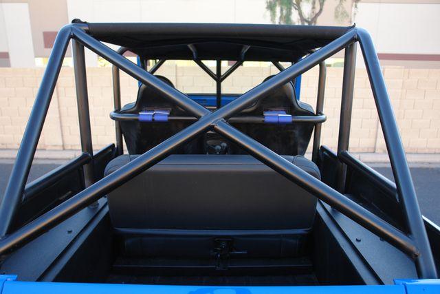 1988 Jeep Wrangler YJ Phoenix, AZ 21