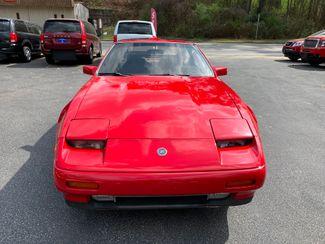 1988 Nissan 300ZX GS Dallas, Georgia 1