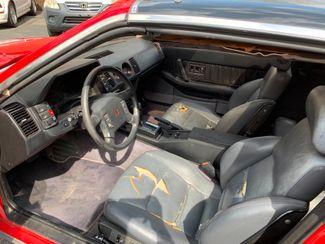 1988 Nissan 300ZX GS Dallas, Georgia 10
