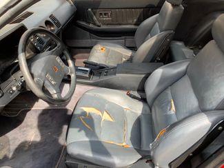 1988 Nissan 300ZX GS Dallas, Georgia 12