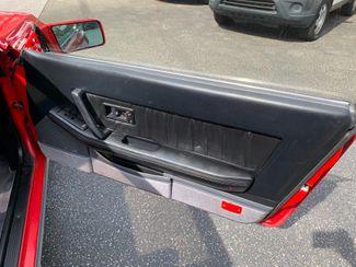 1988 Nissan 300ZX GS Dallas, Georgia 14