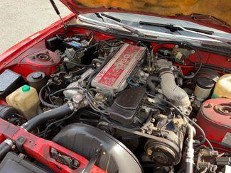 1988 Nissan 300ZX GS Dallas, Georgia 15