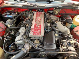 1988 Nissan 300ZX GS Dallas, Georgia 16