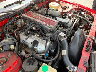 1988 Nissan 300ZX GS Dallas, Georgia 18