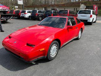 1988 Nissan 300ZX GS Dallas, Georgia 2