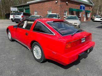 1988 Nissan 300ZX GS Dallas, Georgia 4