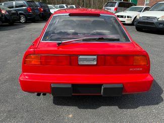1988 Nissan 300ZX GS Dallas, Georgia 5