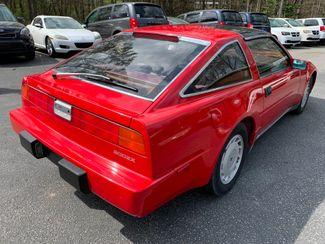 1988 Nissan 300ZX GS Dallas, Georgia 6
