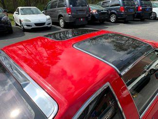 1988 Nissan 300ZX GS Dallas, Georgia 7