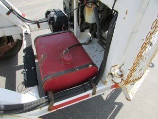 1988 Sherman Cable Puller Tensioner PT-2766   St Cloud MN  NorthStar Truck Sales  in St Cloud, MN