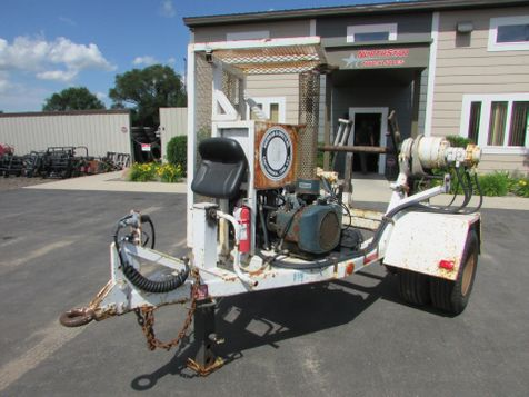 1988 Sherman Cable Puller Tensioner PT-2766  in St Cloud, MN