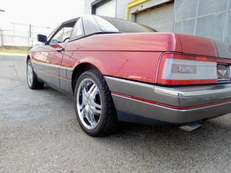 1989 Cadillac Allante   city Ohio  Arena Motor Sales LLC  in , Ohio