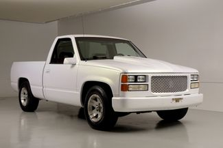 1989 Chevrolet 1/2 Ton Pickups Auto*5.7 V8*2WD* Custom*A/C** | Plano, TX | Carrick's Autos in Plano TX