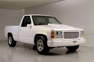 1989 Chevrolet 1/2 Ton Pickups Auto*5.7 V8*2WD* Custom*A/C** | Plano, TX | Carrick's Autos in Plano TX