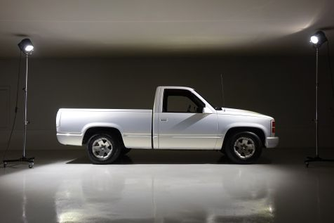 1989 Chevrolet 1/2 Ton Pickups Auto*5.7 V8*2WD* Custom*A/C** | Plano, TX | Carrick's Autos in Plano, TX