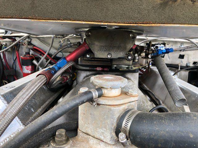 1989 Chevrolet Camaro IROC-Z in Hope Mills, NC 28348