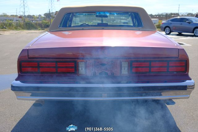 1989 Chevrolet Caprice Classic in Memphis Tennessee, 38115