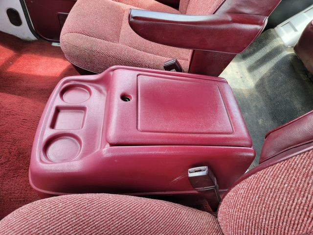 1989 Dodge Ram Charger LE in Hope Mills, NC 28348