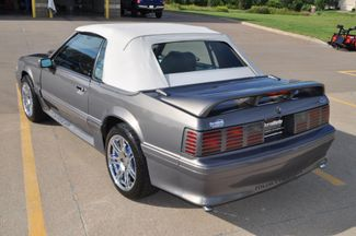 1989 Ford Mustang GT Bettendorf, Iowa 28