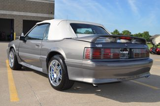 1989 Ford Mustang GT Bettendorf, Iowa 30