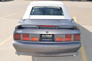1989 Ford Mustang GT Bettendorf, Iowa 5