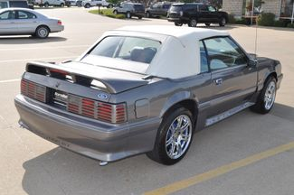 1989 Ford Mustang GT Bettendorf, Iowa 32