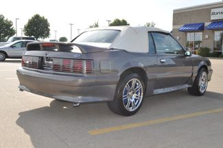 1989 Ford Mustang GT Bettendorf, Iowa 6