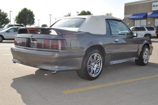 1989 Ford Mustang GT Bettendorf, Iowa 34