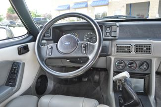 1989 Ford Mustang GT Bettendorf, Iowa 21