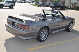 1989 Ford Mustang GT Bettendorf, Iowa 56