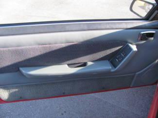 1989 Ford Mustang GT Blanchard, Oklahoma 10