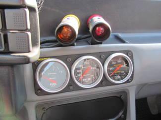 1989 Ford Mustang GT Blanchard, Oklahoma 16