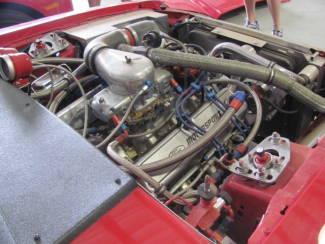 1989 Ford Mustang GT Blanchard, Oklahoma 30