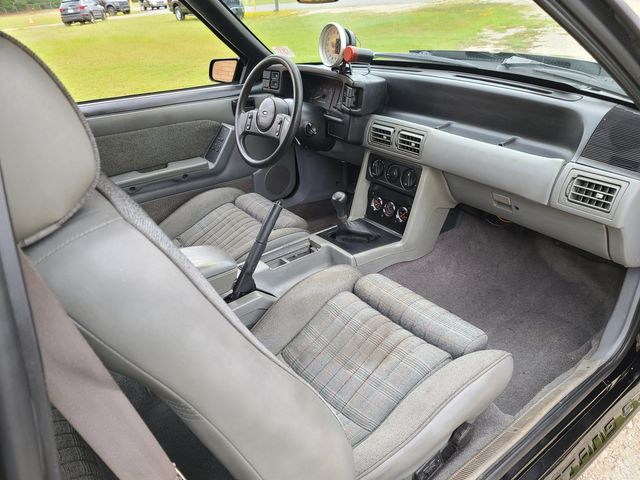 1989 Ford Mustang GT in Hope Mills, NC 28348