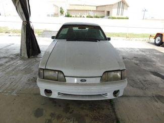 1989 Ford Mustang GT  city TX  Randy Adams Inc  in New Braunfels, TX