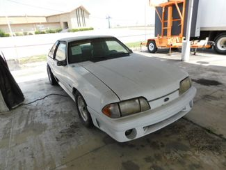 1989 Ford Mustang in New Braunfels, TX