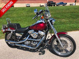 1989 Harley-Davidson FXR in Oaks, PA