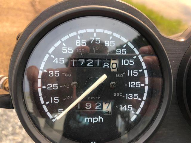 1989 Honda in Dania Beach , Florida 33004