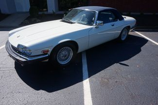1989 Jaguar XJS in Marietta, Georgia 30067