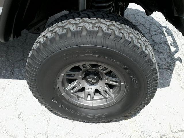 1989 Jeep Cherokee Laredo San Antonio, Texas 31