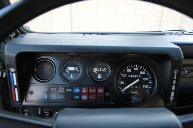 1989 Land Rover D90 Phoenix, AZ 23