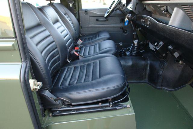 1989 Land Rover D90 Phoenix, AZ 27