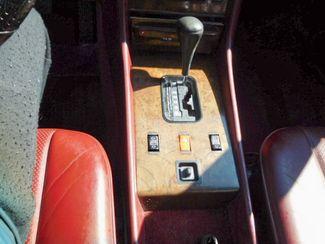 1989 Mercedes-Benz 560 Series 560SL  city Ohio  Arena Motor Sales LLC  in , Ohio