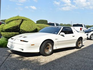 1989 Pontiac Firebird Trans Am GTA in McKinney, TX 75070