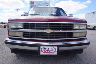 1990 Chevrolet 1500 Pickup Blanchard, Oklahoma 1