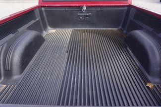1990 Chevrolet 1500 Pickup Blanchard, Oklahoma 12