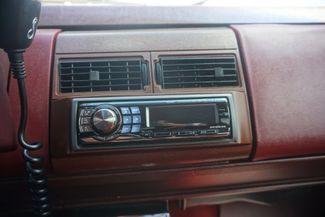 1990 Chevrolet 1500 Pickup Blanchard, Oklahoma 8