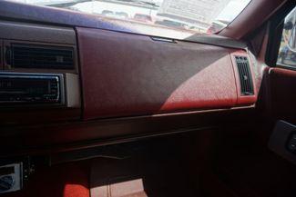 1990 Chevrolet 1500 Pickup Blanchard, Oklahoma 9