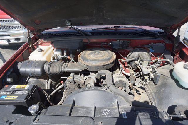 1990 Chevrolet 1500 Pickup Blanchard, Oklahoma 15